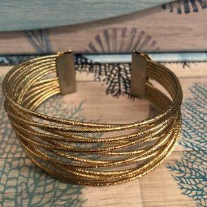 Jewelry - Set of Bracelets